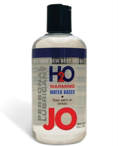 jo-h2o-warming-water-based-lubricant-8-oz