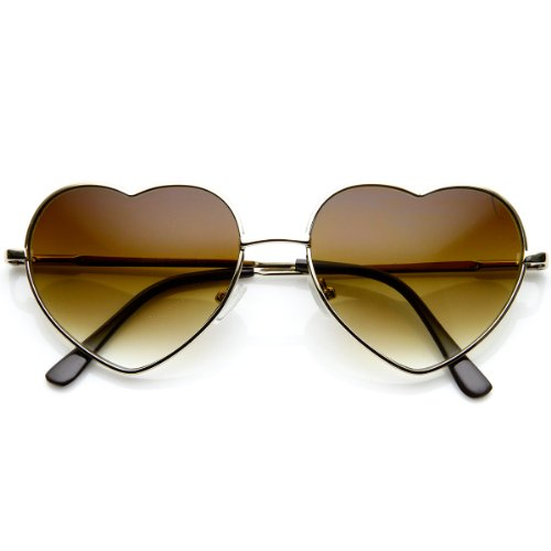 zerouv-small-thin-metal-heart-shaped-frame-cupid-sunglasses-gold-amber