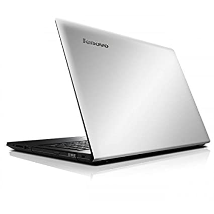 Lenovo G50-70 (59-436417) Laptop