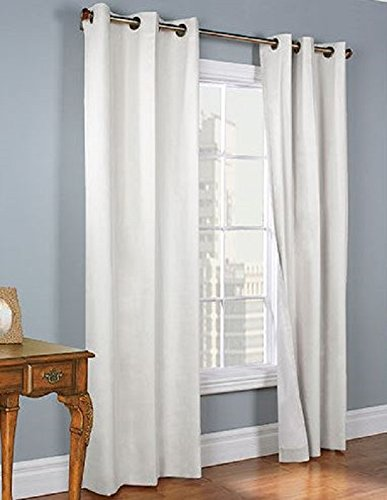 Gorgeous Home Different Solid Colors Sizes 72 1