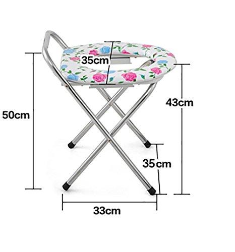 gm-sentado-silla-silla-para-mujeres-embarazadas-silla-de-bano-para-personas-mayores-aseos-asiento-de