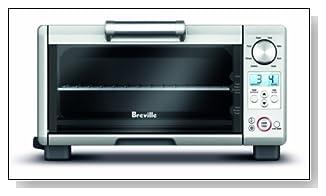 Breville BOV450XL