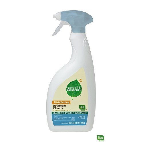 seventh-generation-disinfecting-bathroom-cleaner-lemongrass-citrus-26-fl-oz-by-seventh-generation