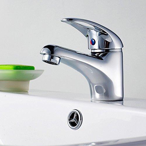 furesnts-cuisine-familiale-moderne-et-salle-de-bains-robinet-trou-full-duplex-cuivre-melange-a-chaud