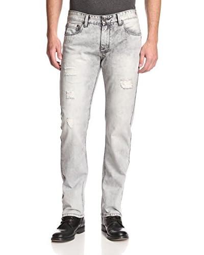 X-Ray Men's 5 Pocket Jean