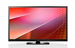 LG 60PB5600 TV Ecran Plasma 60