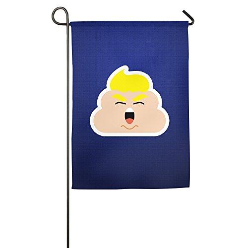 jfd-funny-trump-shit-indoor-flag-1827inch