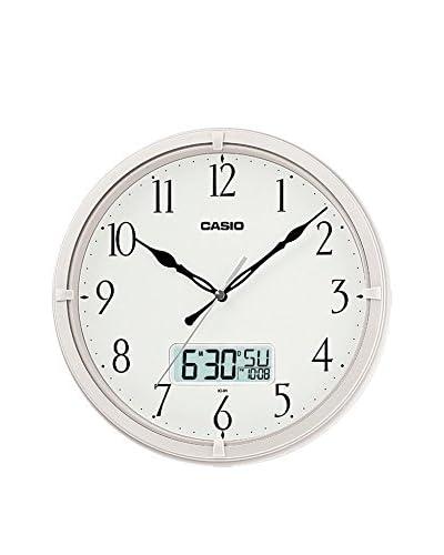 Casio Reloj De Pared Ic-01-7D