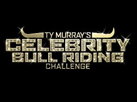Ty Murray's Celebrity Bull Riding Challenge Season 1