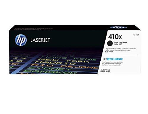 Hewlett Packard 949008 Toner a Laser, Nero