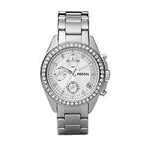 Fossil Watch Es2681