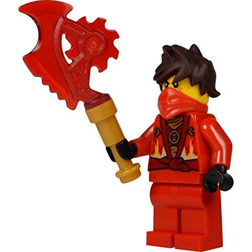 LEGO® NinjagoTM Techno Robe Kai - 2014