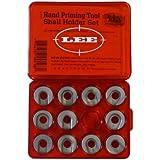 Lee Hand Priming Tool Shell Holder Set