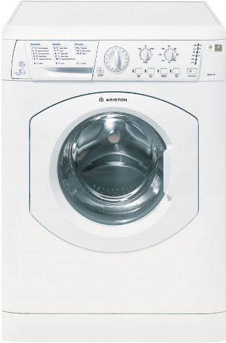 ariston-arwl129na-23-182-cu-ft-capacity-front-load-washer-with-quick-wash-extra-rinse-super-wash-16-