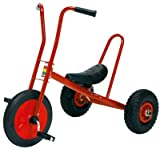 Tricycle 4/8ans