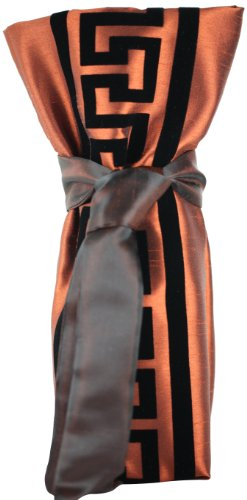 chc-beverly-hills-greece-high-end-wine-champagne-fabric-gift-bag-orange-and-tie-one-size