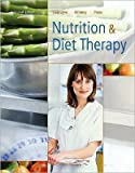 img - for Nutrition and Diet Therapy (text only) 7th (Seventh) edition by L. K. DeBruyne,E. N. Whitney,K. Pinna book / textbook / text book