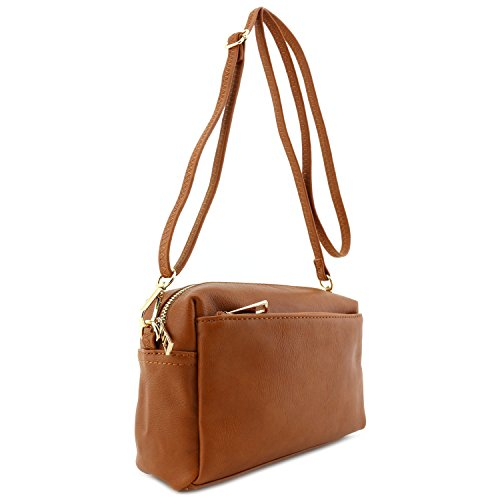 Triple-Zip-Small-Crossbody-Bag