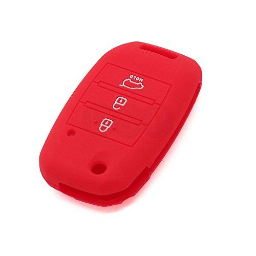 fassport-silicona-cover-piel-chaqueta-ajuste-para-kia-flip-remoto-clave-cv3153