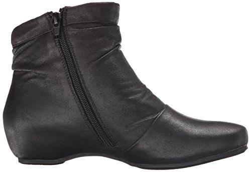 Women's BT Sakari Boot