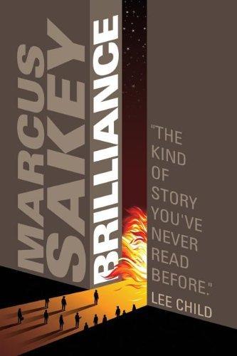 Kindle Book Bargain Alert: 25 2013 Bestsellers For $2 Each