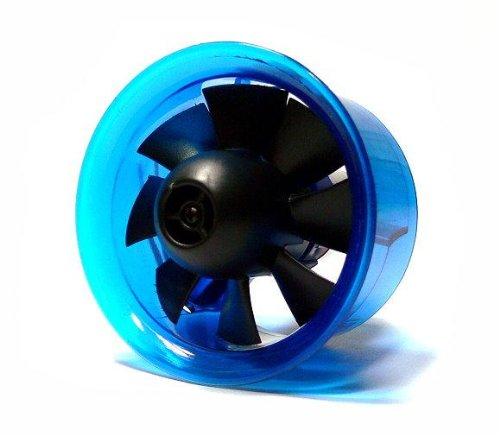 aeo-aircraft-4300kv-brushless-motor-55mm-8-blade-electric-ducted-fan-edf-om129-with-rcecho-full-vers