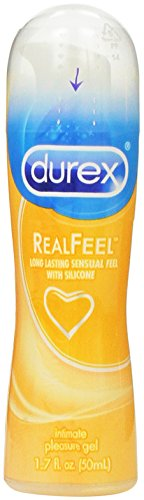 durex-real-feel-intimate-pleasure-gel-and-personal-lubricant-17-ounce