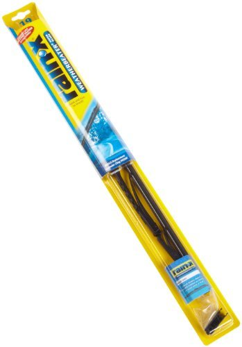 Rain-X Weatherbeater Wiper Blade, 19