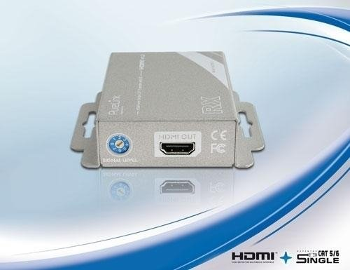 purelink-de0045-1purex-serie-extensor-dvi-a-traves-de-un-unico-cable-cat-hasta-30-m