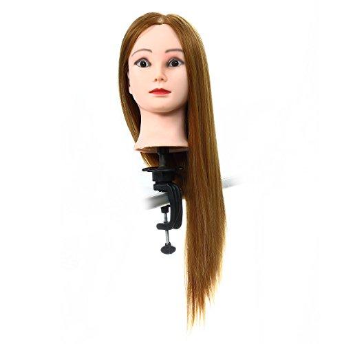 coastacloud-tete-dapprentissage-tete-a-coiffer-la-formation-cosmetologie-mannequin-head-65cm-30-vrai