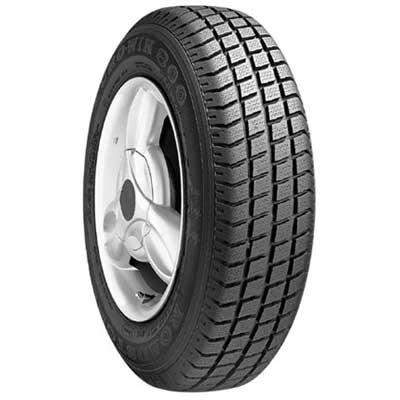pneumatici-gomme-auto-invernali-roadstone-165-70-qr-13-83-q-eurowin-xl-with-s