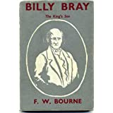 Billy Bray: The King's Sonby FW Bourne