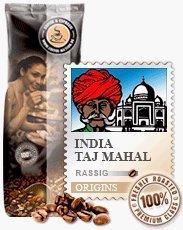 gourvita-india-taj-mahal-1000g-coffee-beans