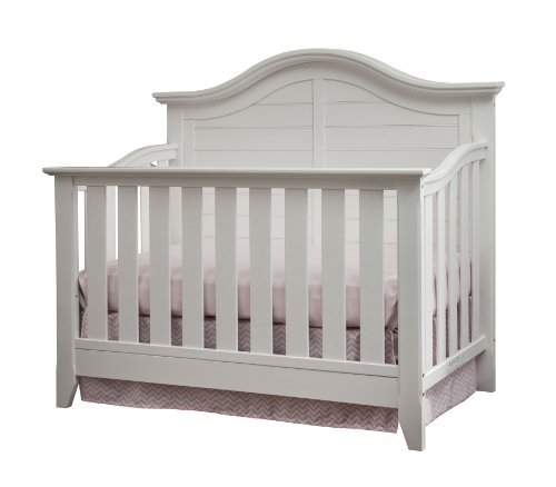 thomasville-kids-southern-dunes-lifestyle-crib-white-by-thomasville-kids