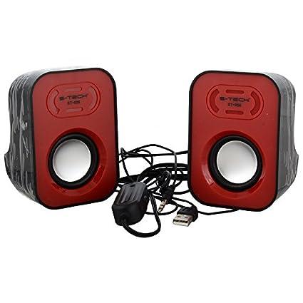 ST-026-USB-2.0-Portable-Speakers