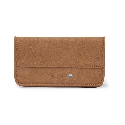 golla-g1623-air-wallet-universal-fudge-dark-braun