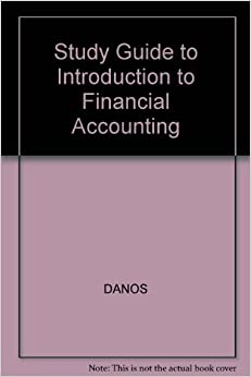 how to study financial accounting effectively