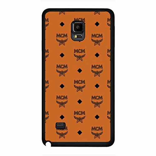 luxus-brand-mcm-handyhulle-fur-samsung-galaxy-note-4mcm-hulle-covermcm-worldwide-mode-handyhullesams