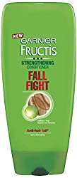 Garnier Fructis Strengthening Conditioner Normal Care, 80ml