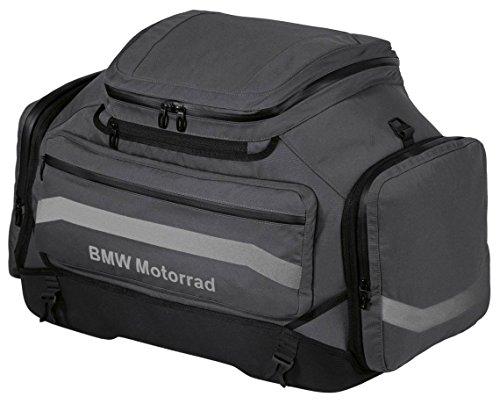 bmw-genuine-motorrad-motorcycle-waterproof-main-compartment-large-soft-rear-bag