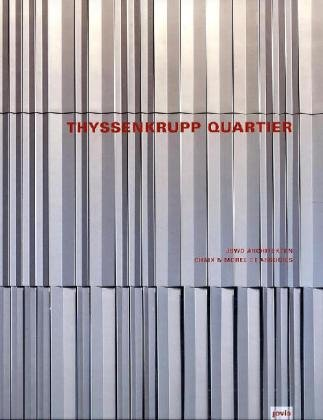 thyssenkrupp-headquarters