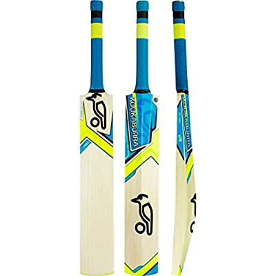 KOOKABURRA VERVE 250 ENGLISH WILLOW CRICKET BAT FULL SIZE