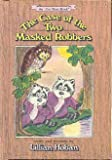 The Case of the Two Masked Robbers (An I Can Read Book) (0060222980) by Hoban, Lillian