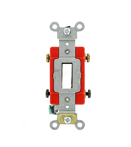 41Fn TWzMML._SX800_ double pole light switch wiring diagram on combination double switch light wiring
