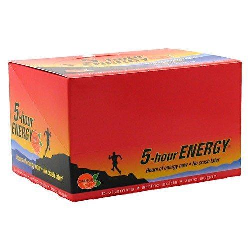 5-hour-energy-orange-12-shots-2oz-from-living-essentials-by-living-essentials