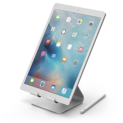 ipad-pro-elagor-p4-stand-silver-premium-aluminumcable-managementperfect-angle-for-ipad-pro-ipad-air-