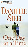 Danielle Steel One Day at a Time