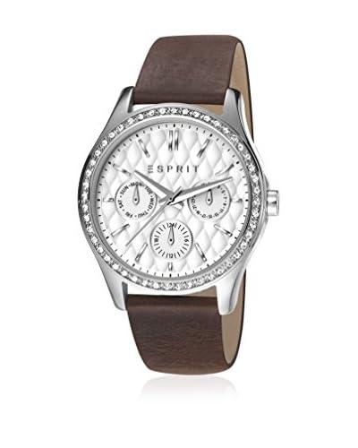 Esprit Reloj de cuarzo Woman Es-Elsa  36 mm