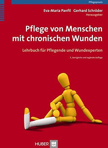 pflege-von-menschen-mit-chronischen-wunden-lehrbuch-fur-pflegende-und-wundexperten