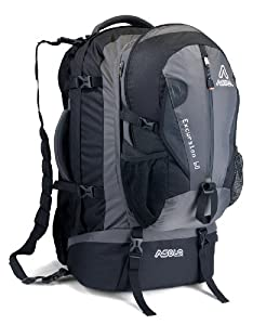 Asolo Excursion 70-Liter Travel Pack by Asolo Equipment